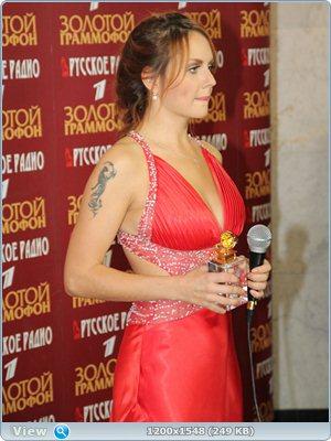 http://i2.imageban.ru/out/2011/12/25/b887e898e7293d5ded315a6161faf8f4.jpg