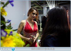 http://i2.imageban.ru/out/2011/12/25/fffe230d4966ec39bf88825bdb2d3308.jpg