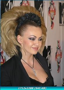 http://i2.imageban.ru/out/2011/12/26/0a1ff150c099903af564e3230cc51934.jpg
