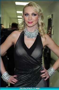 http://i2.imageban.ru/out/2011/12/26/1777244bfdc9df27f5eddc616100c634.jpg