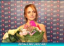 http://i2.imageban.ru/out/2011/12/26/17a7f7a2df35dbcfb35926f1599064f2.jpg