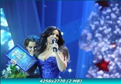 http://i2.imageban.ru/out/2011/12/26/35d562c2813401187b85c3bb6d76f5f6.jpg