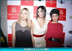 http://i2.imageban.ru/out/2011/12/26/3e03a9b87160d859fd50737f14c6a952.jpg