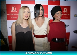 http://i2.imageban.ru/out/2011/12/26/43af16b3a8a324914c0b17abb034c970.jpg
