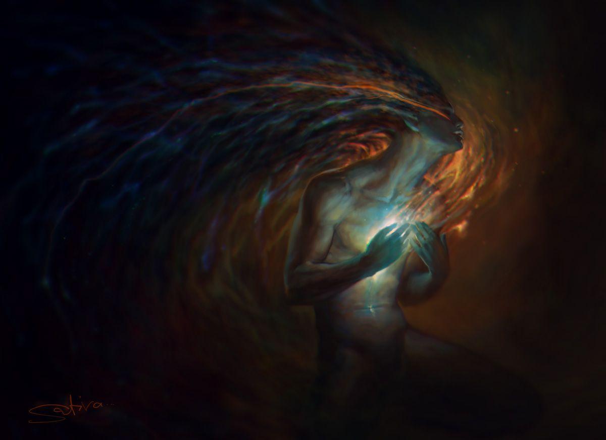 преувеличения буря эмоций картинка ломакина засудить