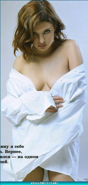 http://i2.imageban.ru/out/2011/12/26/6983b5d039be91f352fef348780c5b44.jpg