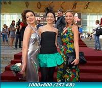 http://i2.imageban.ru/out/2011/12/26/7242b7e57f50bf43c2fe1d09a91d51d6.jpg