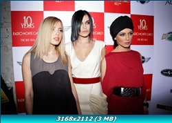 http://i2.imageban.ru/out/2011/12/26/764b4b01cddb92e22f02cd861b0ea939.jpg