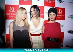 http://i2.imageban.ru/out/2011/12/26/913b3af16face5bf7f406a44636a147a.jpg
