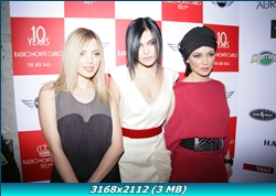 http://i2.imageban.ru/out/2011/12/26/93471709c9691f7c6f7ecb2e094a7552.jpg