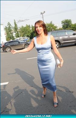 http://i2.imageban.ru/out/2011/12/26/9b41e288357da2ce8f66d1ad6ce3641c.jpg