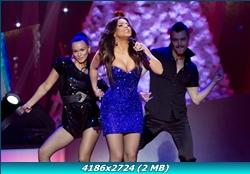 http://i2.imageban.ru/out/2011/12/26/a7687a0b43e00d55cbeddec574a9d1b7.jpg