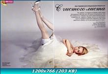 http://i2.imageban.ru/out/2011/12/26/ab4f9a8df9a27436225f2a1ec20814f2.jpg