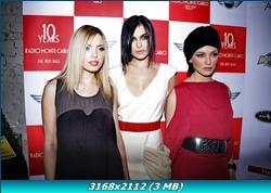 http://i2.imageban.ru/out/2011/12/26/b6400d287d423c380ae90718d2cbde6b.jpg