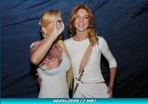 http://i2.imageban.ru/out/2011/12/26/e17f5d136da503982954298aa2ffacb6.jpg