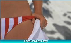 http://i2.imageban.ru/out/2011/12/27/818c9b2aa4ce825a1e85f7c85b53c4b3.jpg