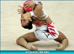 http://i2.imageban.ru/out/2011/12/28/0273b319d1365fcf45b99aaeb70cbc29.jpg