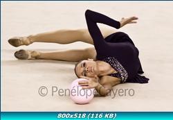http://i2.imageban.ru/out/2011/12/28/128345b36f1a4fcf632baa190edd6b56.jpg