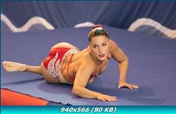 http://i2.imageban.ru/out/2011/12/28/4919ce7336073ceb31aeba433aae18bb.jpg