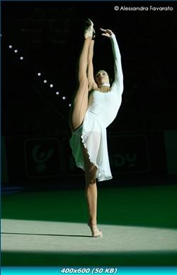 http://i2.imageban.ru/out/2011/12/28/62bd0e368a3720f5843f688d2fa338b7.jpg