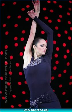 http://i2.imageban.ru/out/2011/12/28/6a47b619f8f3655ad1f8248418c3b5f8.jpg