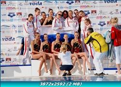 http://i2.imageban.ru/out/2011/12/28/871e98436065f6757cf0ed07e23dd9aa.jpg