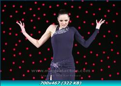 http://i2.imageban.ru/out/2011/12/28/8a53a14d08de665b64bf511c8ccfc93e.jpg