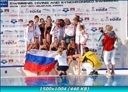 http://i2.imageban.ru/out/2011/12/28/901482f282e5a834794df5e367695432.jpg