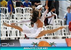 http://i2.imageban.ru/out/2011/12/28/9d021f5f26fb4c5457dcf1796de92479.jpg