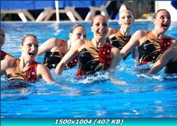 http://i2.imageban.ru/out/2011/12/28/a8b4d550a7327c4b98c8a965ad70e4de.jpg