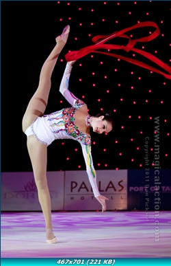http://i2.imageban.ru/out/2011/12/28/abec6cd3112d1f3cfc21b0e816496f44.jpg