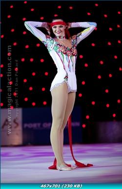http://i2.imageban.ru/out/2011/12/28/b0b7e40bf185901b5e88009fcd4bc4f5.jpg