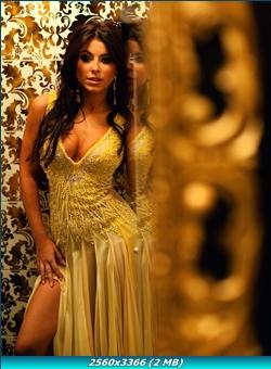 http://i2.imageban.ru/out/2011/12/28/b6b29a90575e0e389f6ec01a693b5589.jpg