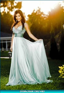 http://i2.imageban.ru/out/2011/12/28/c64ef75b07e1a8d9f54af7ccfa13b847.jpg