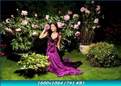 http://i2.imageban.ru/out/2011/12/28/ca450913e72e33e4734c7b1b10c2e19f.jpg