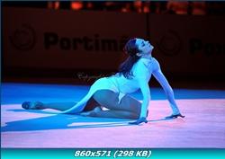 http://i2.imageban.ru/out/2011/12/28/d51bdbf7f8e716ff9a4be14769a09b0a.jpg