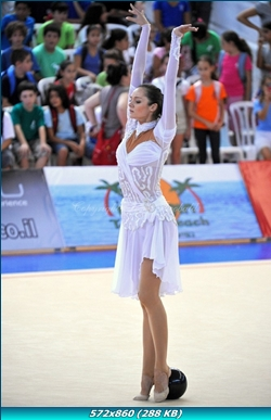 http://i2.imageban.ru/out/2011/12/28/e1903d1dd2b0628d0b453bc1d3c30e11.jpg