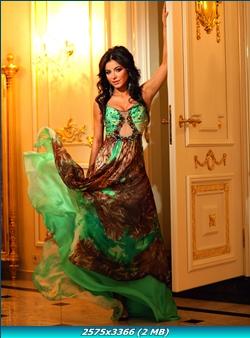 http://i2.imageban.ru/out/2011/12/28/e83487a66bf1372088f496558793d063.jpg