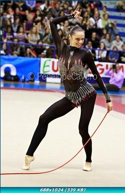 http://i2.imageban.ru/out/2011/12/28/e91f2e2a51fa2dd2081dc2f95a3793e4.jpg