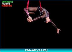 http://i2.imageban.ru/out/2011/12/28/ec11d740b37b7f747e4033929a6fb654.jpg