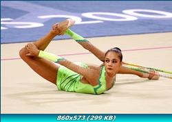 http://i2.imageban.ru/out/2011/12/28/f2f8cebfd19a9999c7e7cf6a2652f6fe.jpg