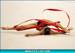 http://i2.imageban.ru/out/2011/12/28/fa5ee25d560548beadad084e7b2661d6.jpg
