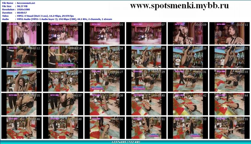 http://i2.imageban.ru/out/2011/12/29/ccc98dfdd849859a09026967d7cda731.jpg