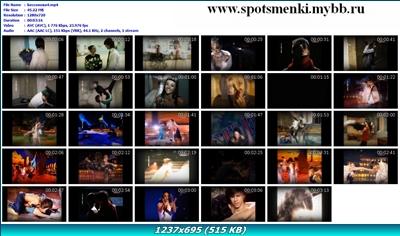 http://i2.imageban.ru/out/2011/12/29/d7994067fa83f70644546cbe83aa0643.jpg