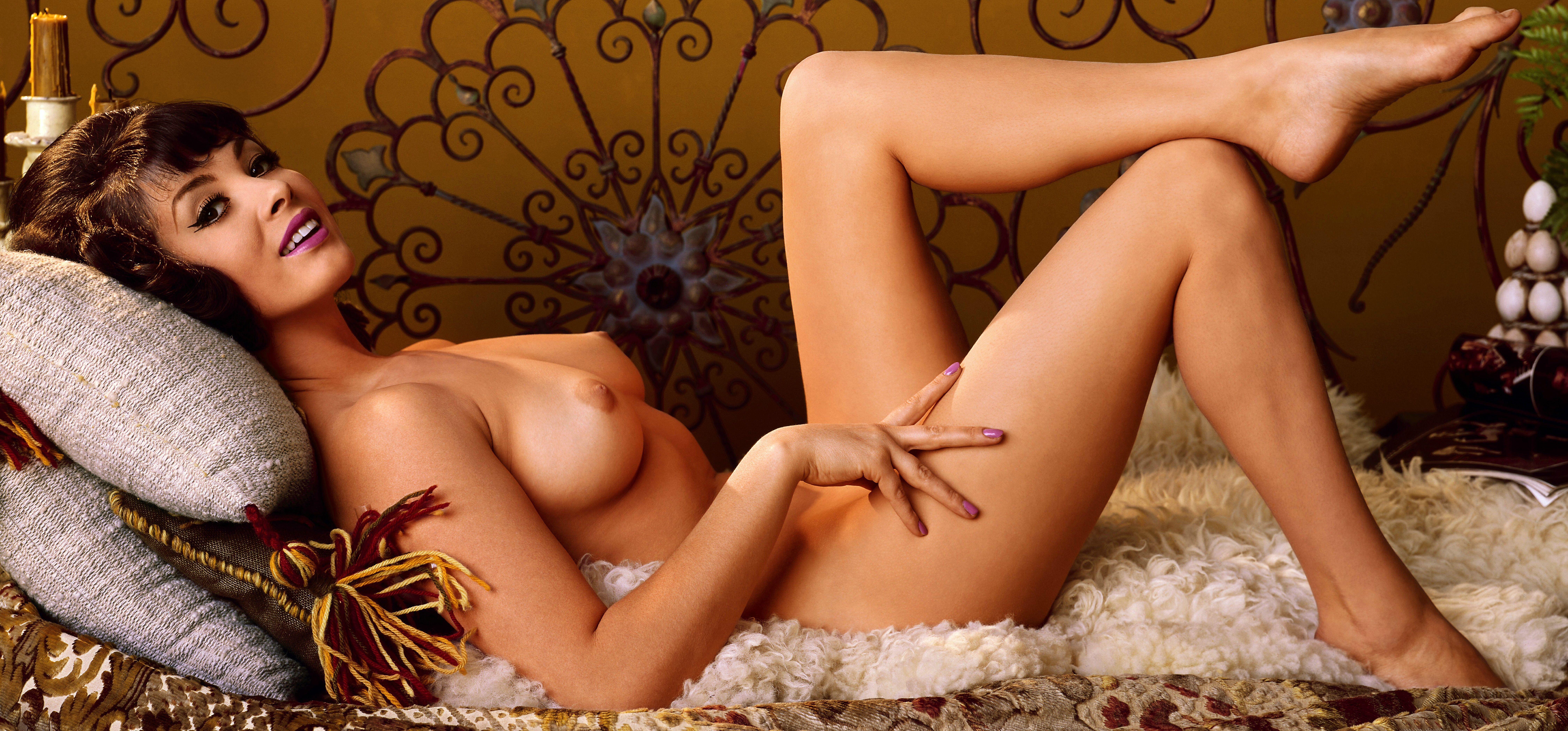 Фото ретро голие девушки, Фотографии ретро-эротики, фото эротика 17 фотография
