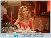 http://i2.imageban.ru/out/2012/01/11/07c49516ef531130192f7420cecf5f89.jpg