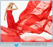 http://i2.imageban.ru/out/2012/01/11/92bcc3fb7aef9e2f7c1279aa575a75f9.jpg
