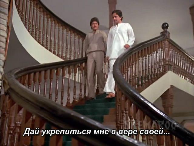 http://i2.imageban.ru/out/2012/01/16/7ed9b8854223a42f75f00373c679bc7a.jpg