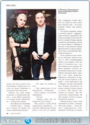 http://i2.imageban.ru/out/2012/01/19/685b45358a3023ac4aadfc098f60335f.jpg