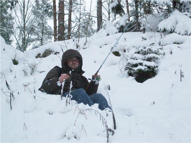http://i2.imageban.ru/out/2012/01/23/40bcacc4aad3eecd81d1f0d74c4c6dfe.jpg